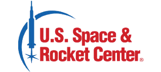 16_US-Space-Rocket-Center2