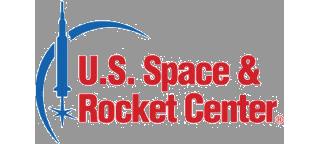 16_US-Space-Rocket-Center2