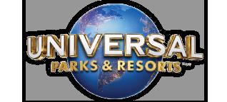 1_Universal-Parks-Resorts2