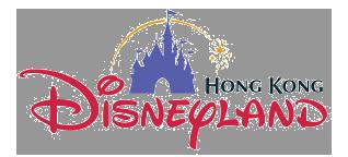 20transHong-Kong-Disneyland