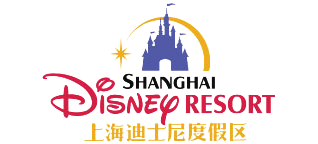 21_Shanghai-Disney-Resort2