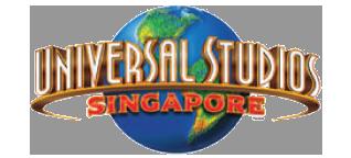 2_Universal-Singapore2