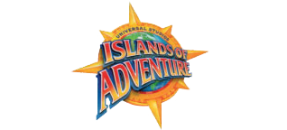 3transUniversals-Island-of-Adventure2