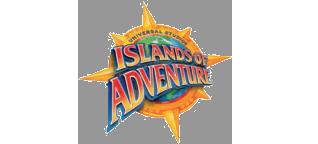 3transUniversals-Island-of-Adventure2