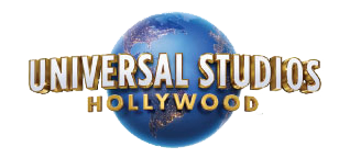 4_Universal-Hollywood2