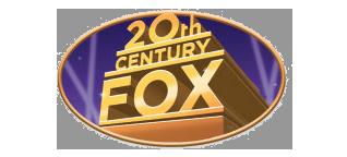 6_20th-Century-Fox2