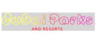 7_Dubai-Parks-Resorts2
