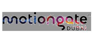 8transMotiongate