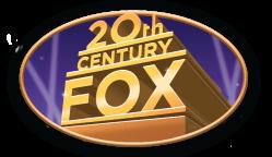 CLIENT_20TH-CENTURY-FOX