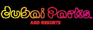 CLIENT_DUBAI-PARKS-RESORTS