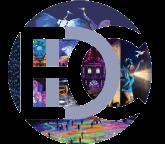 CLIENT_EDC