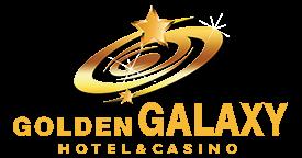 CLIENT_GALAXY-HOTEL-CASINO
