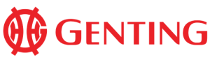 CLIENT_GENTING