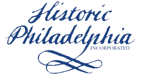 CLIENT_HISTORIC-PHILADELPHIA-INC