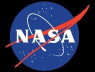 CLIENT_NASA