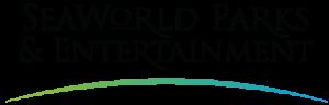 CLIENT_SEAWORLD-PARKS-ENTERTAINMENT