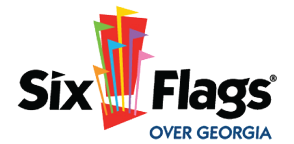 CLIENT_SIX-FLAGS-OVER-GEORGIA