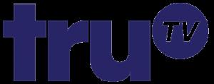 CLIENT_TRU-TV