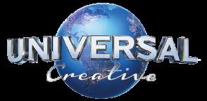 CLIENT_UNIVERSAL-CREATIVE