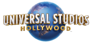 CLIENT_UNIVERSAL-STUDIOS-HOLLYWOOD