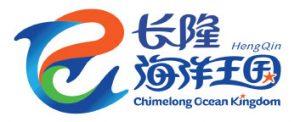 Carousel 10_Heng-Qin-Chimelong
