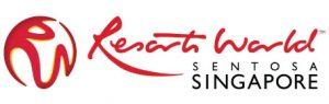 Carousel 12_Resorts-World-Sentosa
