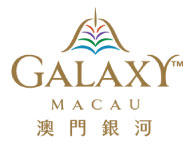 Carousel 13_Galaxy-Macau