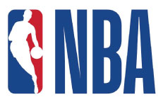 Carousel 17_NBA