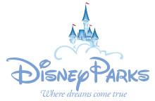 Carousel 19_Disney
