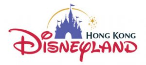 Carousel 20_Hong-Kong-Disneyland