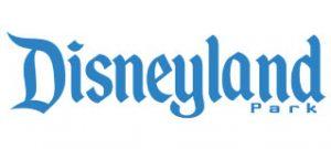 Carousel 23_Disney-Parks