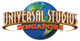 Carousel 2_Universal-Singapore