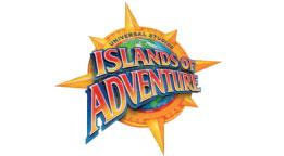Carousel 3_Universal's-Island-of-Adventure
