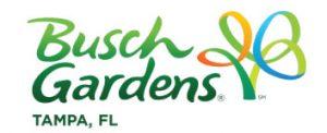 Carousel 5_Busch-Gardens