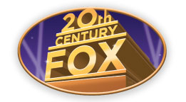 Carousel 6_20th-Century-Fox