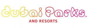 Carousel 7_Dubai-Parks-Resorts