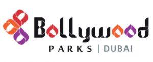 Carousel 9_Bollywood-Parks