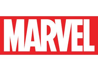 Marvel Theme Park