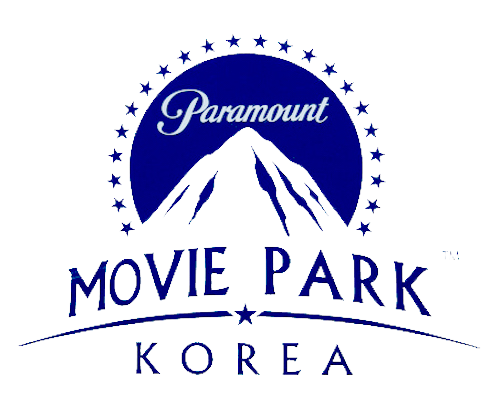 Paramount Movie Park Korea – Press Event