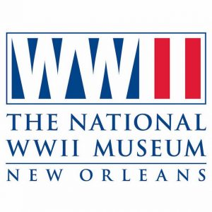 The Producers Group is proud to have worked on the Beyond All Boundaries attraction at The National WWII Museum in New Orleans, Louisiana.
