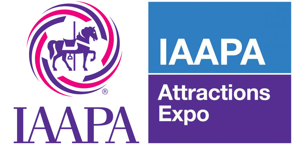 The Producers Group Assembles at IAAPA
