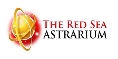 The Red Sea Astrarium