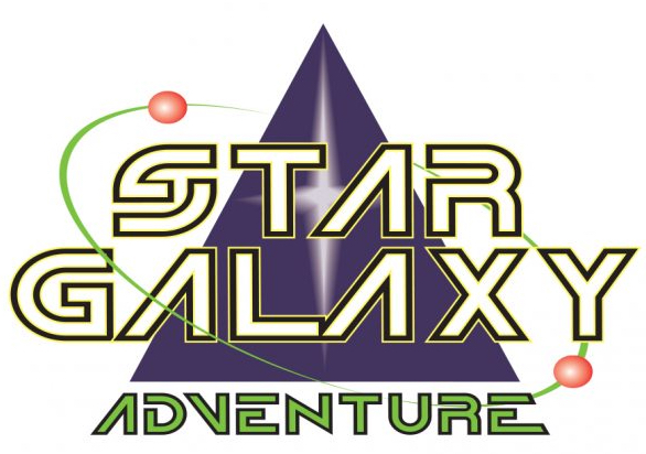 Star Galaxy Adventure
