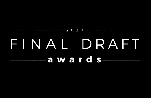 15th Annual Final Draft Awards