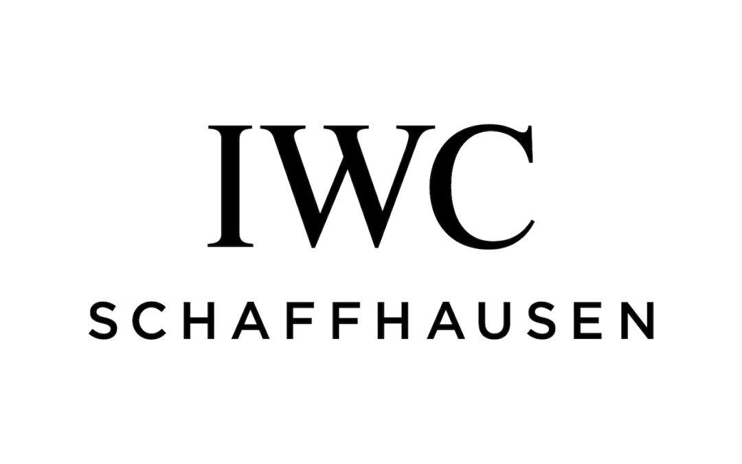 IWC Racing Works